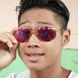 Boyy from Petaling Jaya | Man | 18 years old | Libra