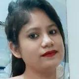 Samrat from Mysore | Woman | 21 years old | Capricorn