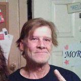 Dogman from Saint Charles   Man   54 years old   Sagittarius