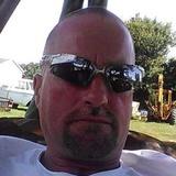 Medfordhutso96 from Denton | Man | 55 years old | Cancer