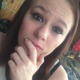Allibug from Akeley | Woman | 21 years old | Scorpio