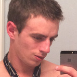 Willl from Atlantic Beach | Man | 29 years old | Libra