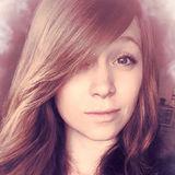 Hoogekenzie from Casper | Woman | 26 years old | Gemini