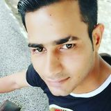 Dani from Kulai | Man | 23 years old | Aries
