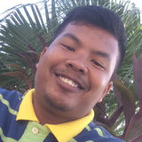 Danny from Kulim | Man | 23 years old | Leo