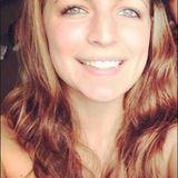 Agatha from North Adams | Woman | 22 years old | Scorpio