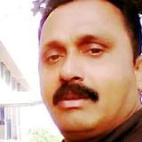 Shetty from Dombivli | Man | 43 years old | Taurus