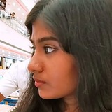 Neats from Chennai | Woman | 22 years old | Aries