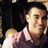 Esteban from Baytown | Man | 30 years old | Sagittarius