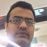 Moghramfeek from Dhahran | Man | 39 years old | Scorpio
