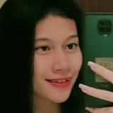 Zulvaa from Jakarta   Woman   20 years old   Gemini