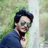 Suni from Hubli | Man | 25 years old | Leo