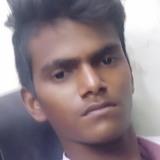 Mthi from Salem | Man | 19 years old | Scorpio