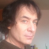 Storec8D from Leechburg | Man | 48 years old | Pisces