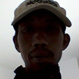 Dinsahidq2 from Banyumas   Man   37 years old   Pisces
