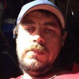 Claytonfredeb8 from Saint Petersburg | Man | 38 years old | Aries
