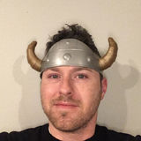 Likerough from Little Rock | Man | 41 years old | Taurus