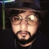 Gautamsharmabl from Dausa | Man | 30 years old | Leo
