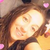 Lea from Valrico | Woman | 38 years old | Gemini