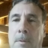 Heymike from Crestwood | Man | 62 years old | Gemini
