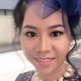 Monicaduong from Pantin | Woman | 27 years old | Capricorn