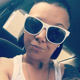 Josie from Londonderry | Woman | 34 years old | Cancer
