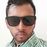 Sarvesh from Port Louis | Man | 23 years old | Aquarius