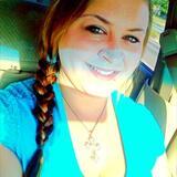 Antonietta from Salem | Woman | 24 years old | Cancer