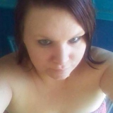 Missfairybread from Kingaroy | Woman | 32 years old | Pisces