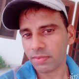 Parmjet from Bahadurgarh | Man | 37 years old | Cancer