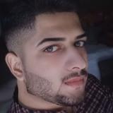 Aliyad from Doha | Man | 25 years old | Aries