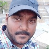 Saiguptha from Khammam | Man | 24 years old | Sagittarius