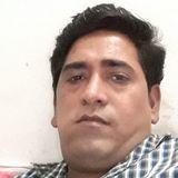 Mktak from Ladnun | Man | 37 years old | Libra