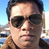 Indian Singles in Rochester, Michigan #3