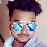 Mscool from Naihati | Man | 27 years old | Pisces