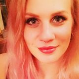 Becky from Plymouth   Woman   27 years old   Gemini
