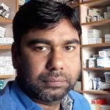 Aansh from Kharhial | Man | 41 years old | Gemini