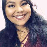 latino women in Fresno, California #5