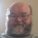 Billywillly4Wx from Cedar Rapids   Man   52 years old   Taurus