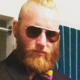 Cloki from Mechanicsville | Man | 28 years old | Virgo