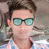 Laddij.. looking someone in Haryana, India #1