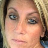 Bella from Pembroke | Woman | 47 years old | Capricorn