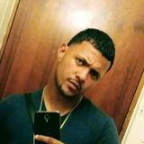 Leamsii from Toa Baja | Man | 26 years old | Virgo