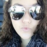 Marissa from Hazleton | Woman | 23 years old | Aries