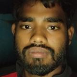 Niraj from Muzaffarpur | Man | 20 years old | Taurus