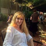 Kerensa from Hilton Head Island | Woman | 50 years old | Aquarius