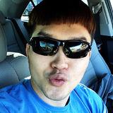 Ryan from Mesa | Man | 27 years old | Capricorn