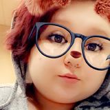 Andrialover from Sauk Rapids | Woman | 20 years old | Gemini