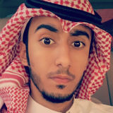 Sultan from Tabuk | Man | 27 years old | Leo