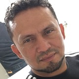 Eljuancho from Greenville | Man | 41 years old | Capricorn